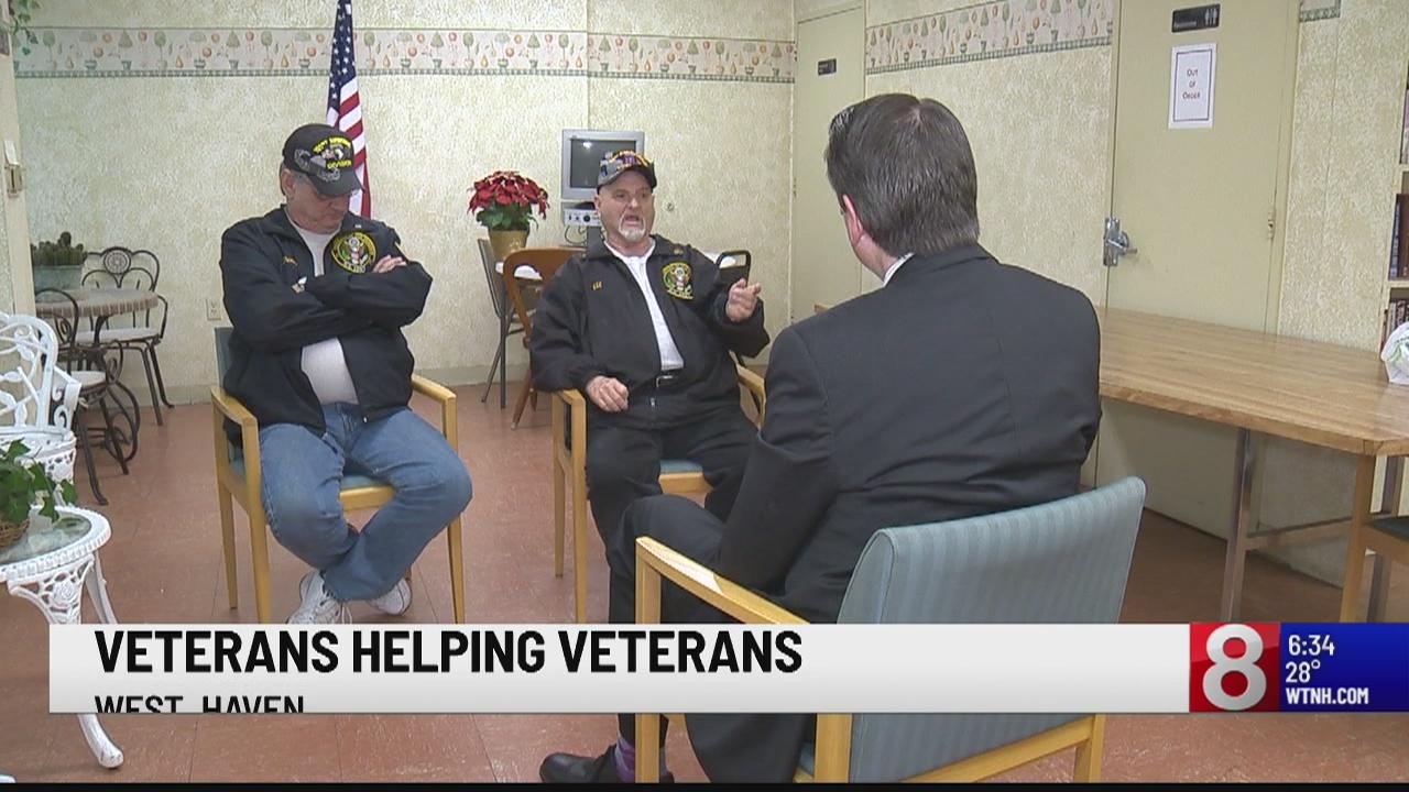 Veterans_work_to_get_other_veterans_into_0_20181112114026