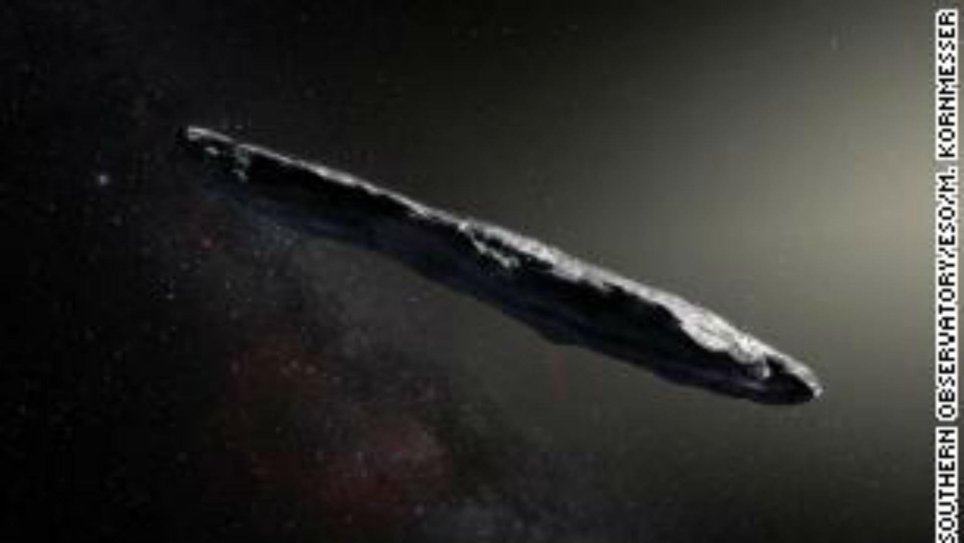 alien probe_1541528230903.jpg.jpg