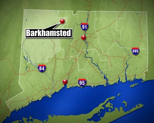 barkhamsted_map_1523638390005.jpg