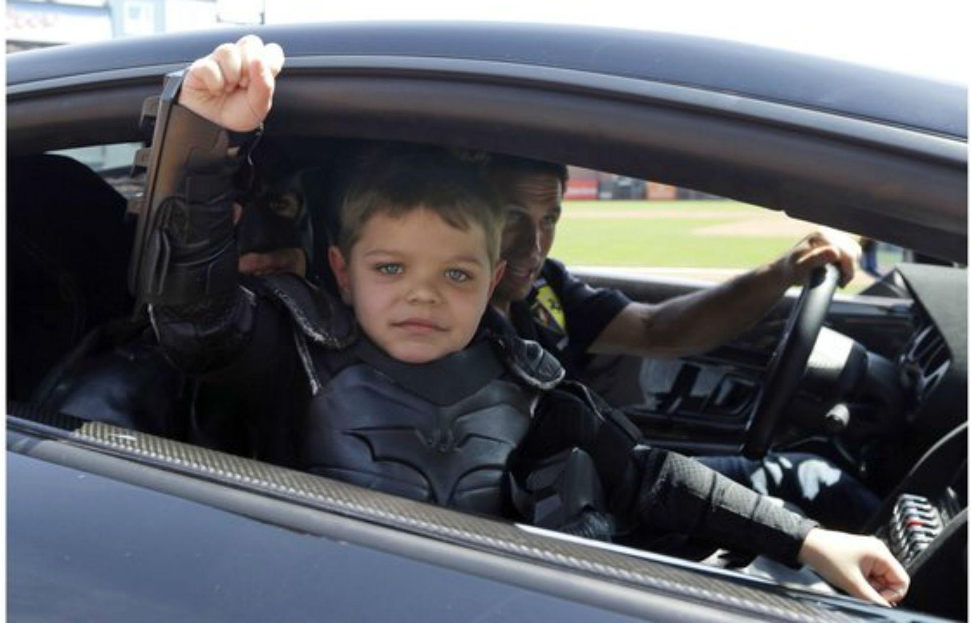 bat kid_1542370052529.jpg.jpg