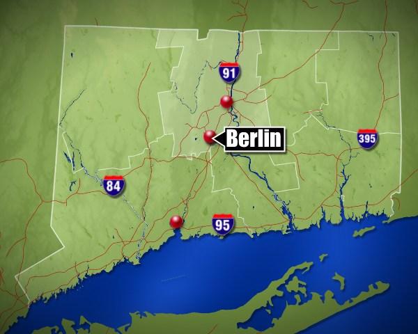 berlin_map_1523638391894.jpg