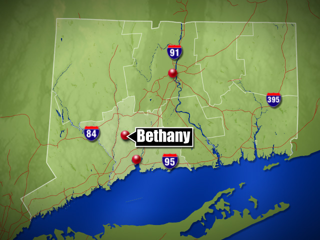 bethany_map_1523638392855.jpg