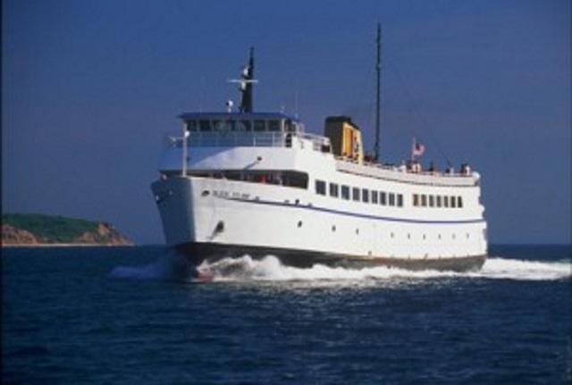 block island ferry_113825