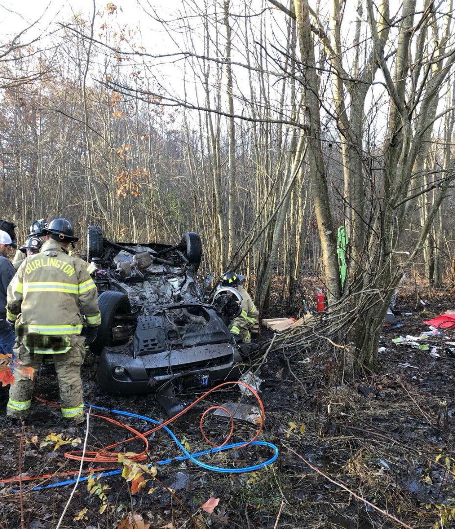 burlington flipped car_1541768987472.jpg.jpg