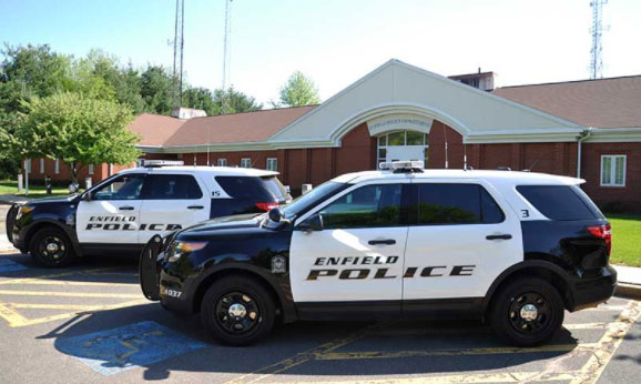 enfield_police-cruiser_1523637567109.jpg
