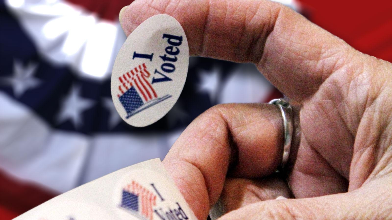 I voted sticker_365713