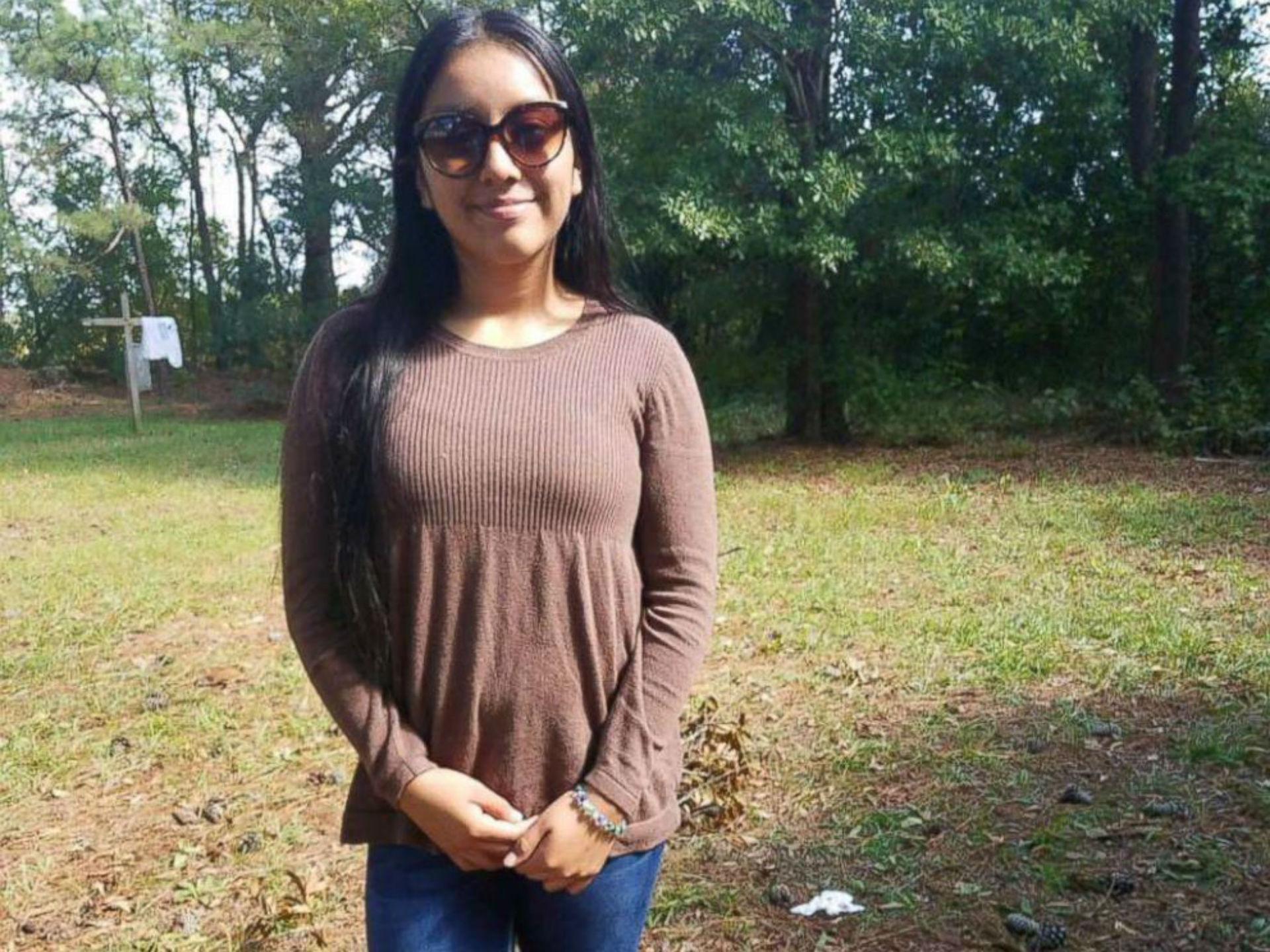 missing Hania Aguilar_1541511344036.jpg.jpg