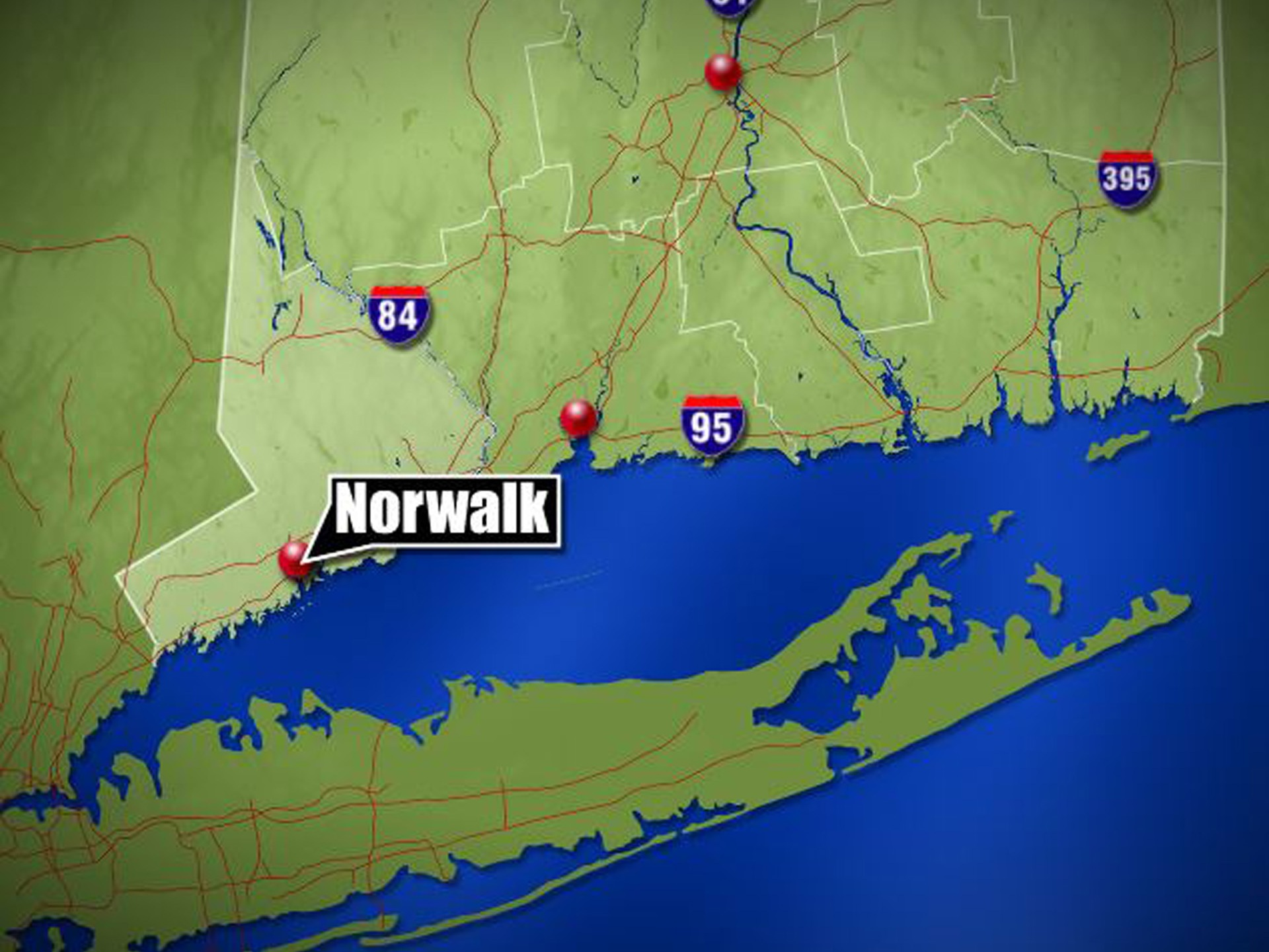 norwalk map.jpg