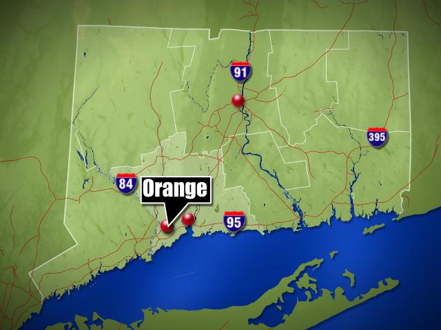 orange_map_1523901589553.jpg