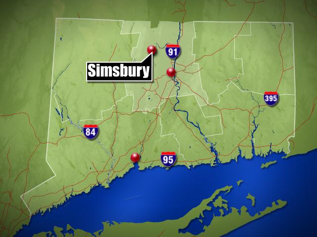 simsbury_map_1523650488205.jpg