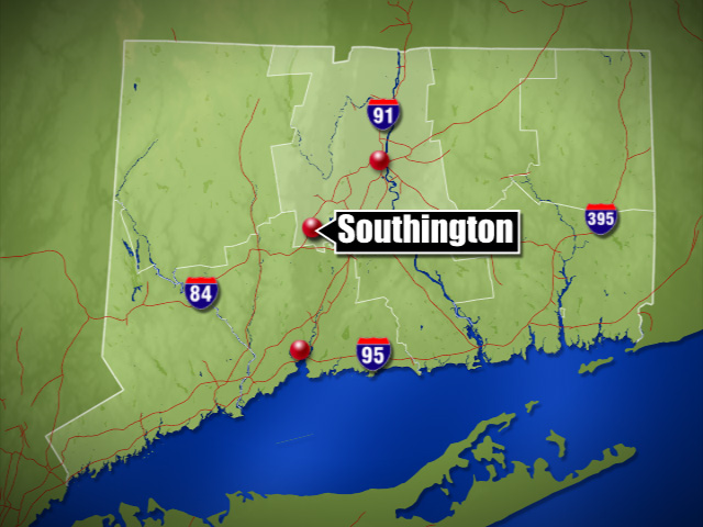 southington_map_1523650475227.jpg