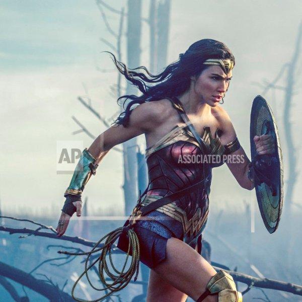 Female-led Films Study_1544597192061