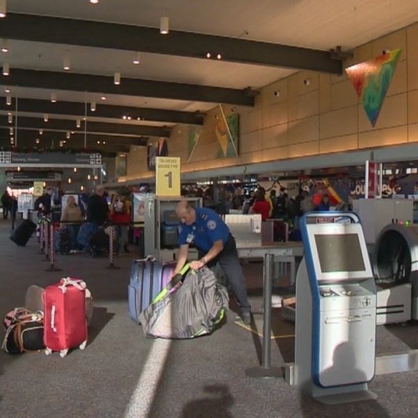 Bradley International Airport announces new airline