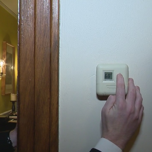 Electric rates to skyrocket by January 1