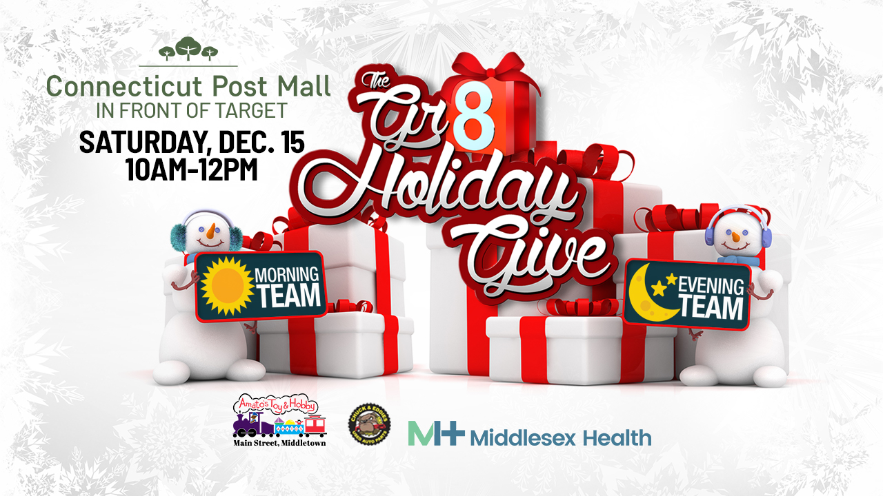 GR8-Holiday-Give-2018-PROMO-FS_1544724819652.jpg