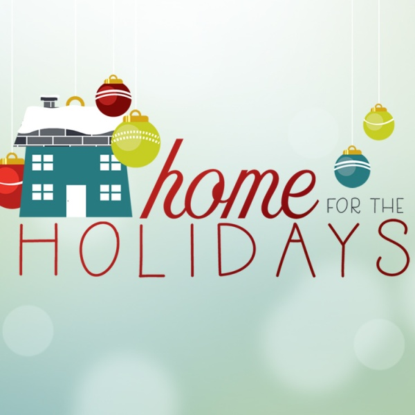 Home-for-the-Holidays_900x750_1545683013159.jpg