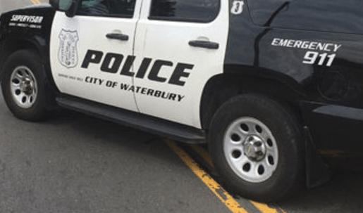 WATERBURY POLICE_1537407160750.PNG.jpg