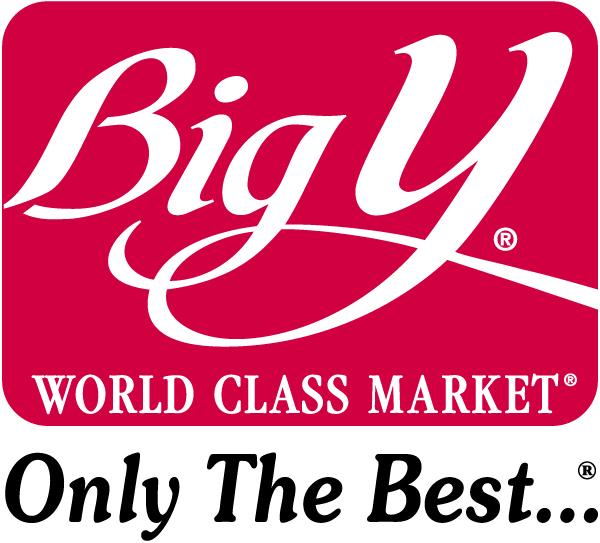 Big Y_578383