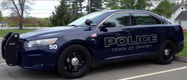granby_police-cruiser_1523901571952.jpg