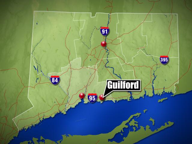 guilford_map_1523647167159.jpg