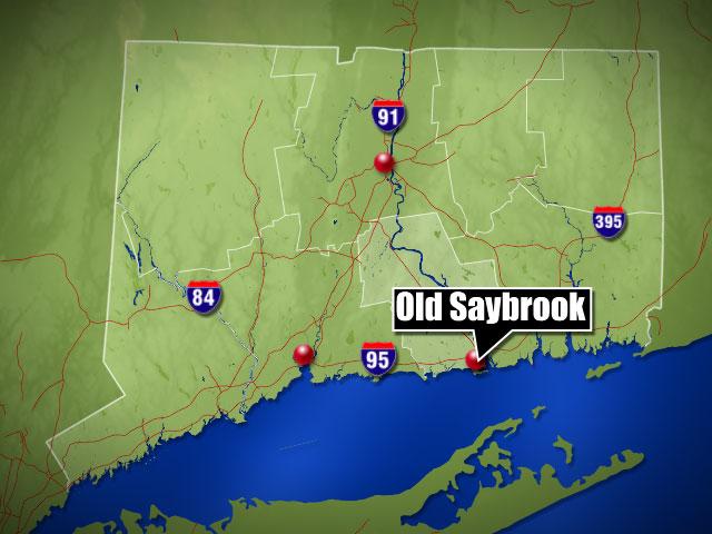 old-saybrook_map_1523901579595.jpg
