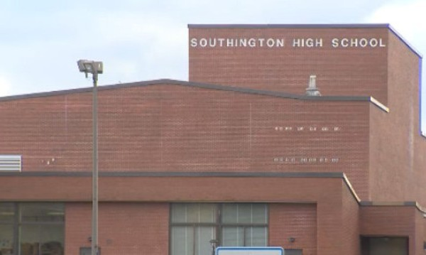 southington_high-school_1523650475259.jpg