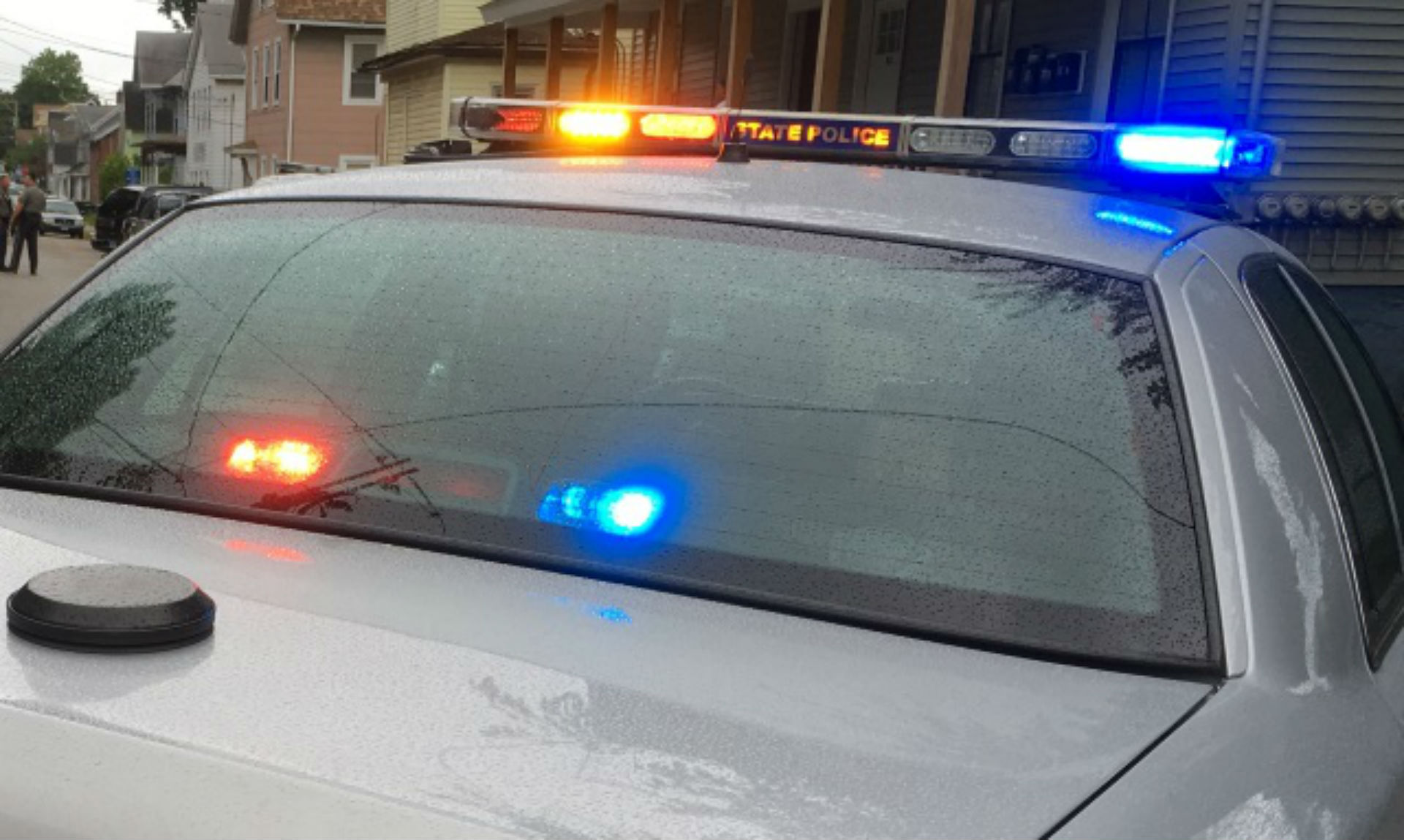 state-police-cruiser-generic-day_1522171946268.jpg