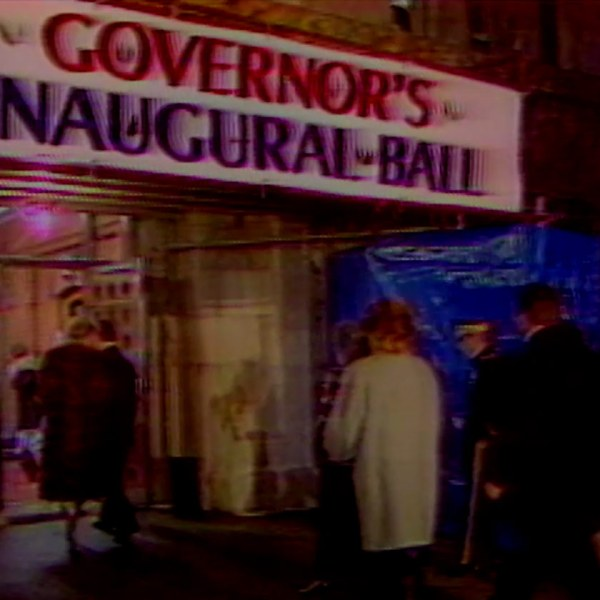 1986-Connecticut-Inaugural-Ball_1547043722704.jpg