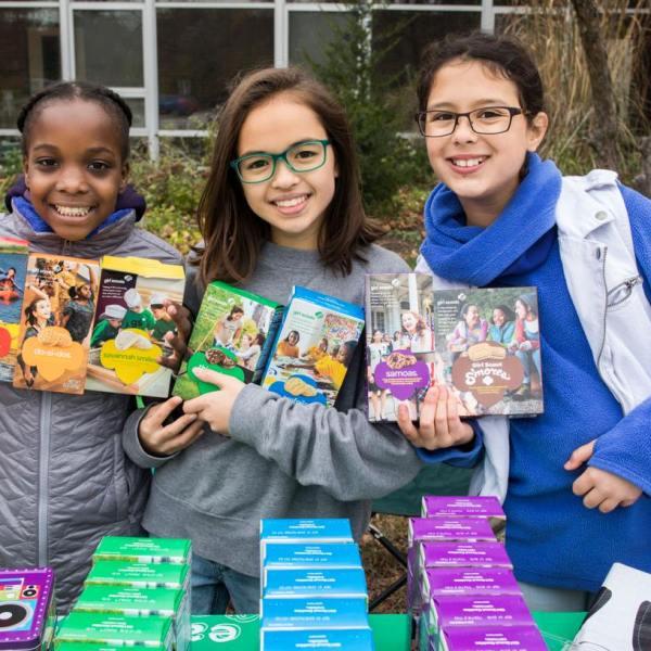 2018-11-02 Girl Scouts of Connecticut Cookies_1546459453703.jpg.jpg