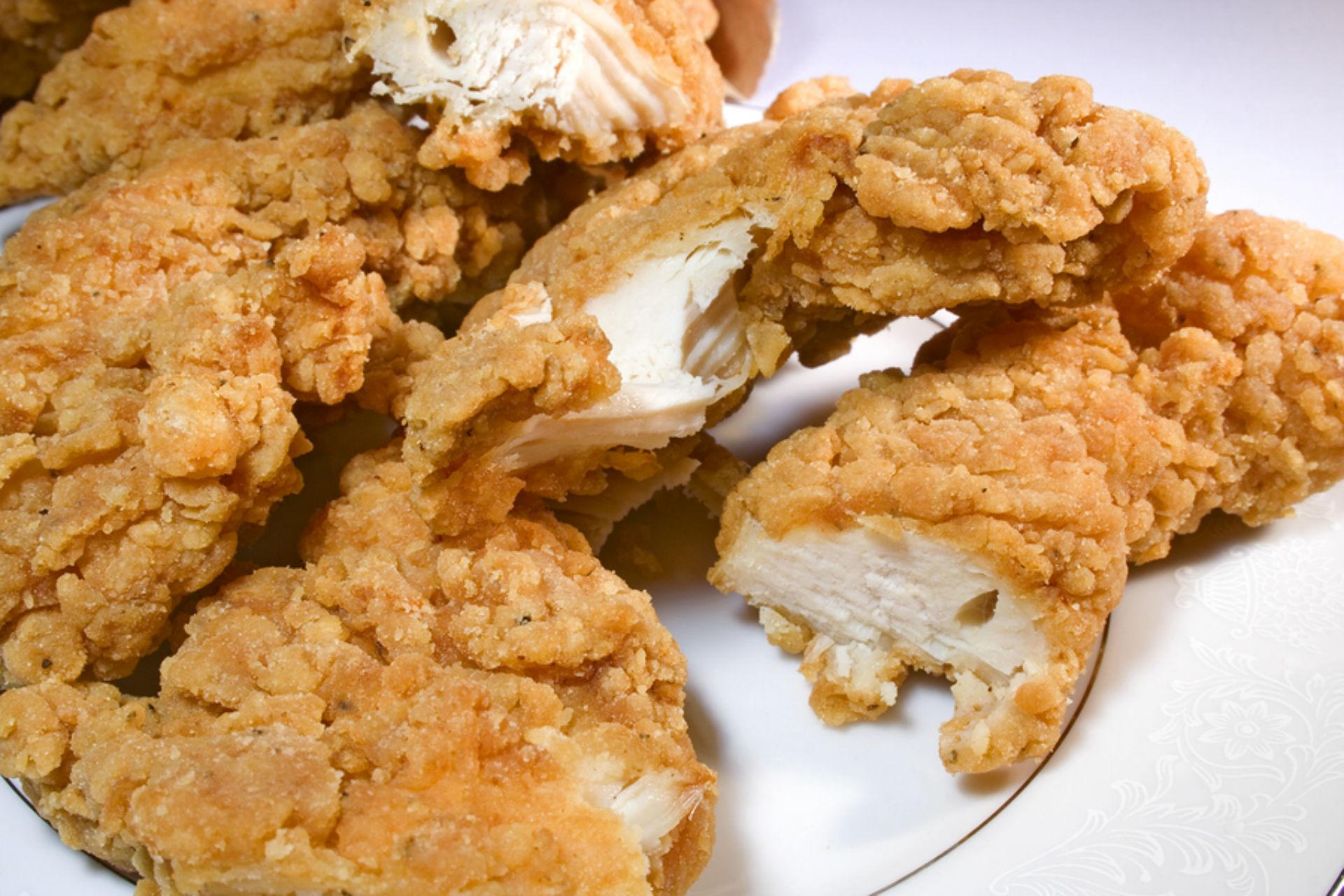 Chicken Tenders_1546957484259.jpg.jpg