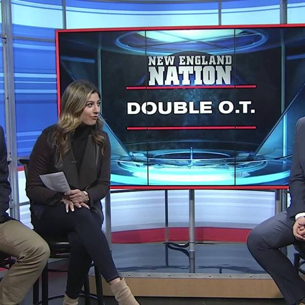 New_England_Nation_Double_O_T___Patriots_7_20190111021613-873736139