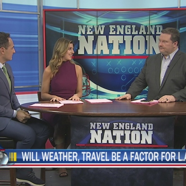 New_England_Nation_Roundtable__Chargers__0_20190111210604-873736139