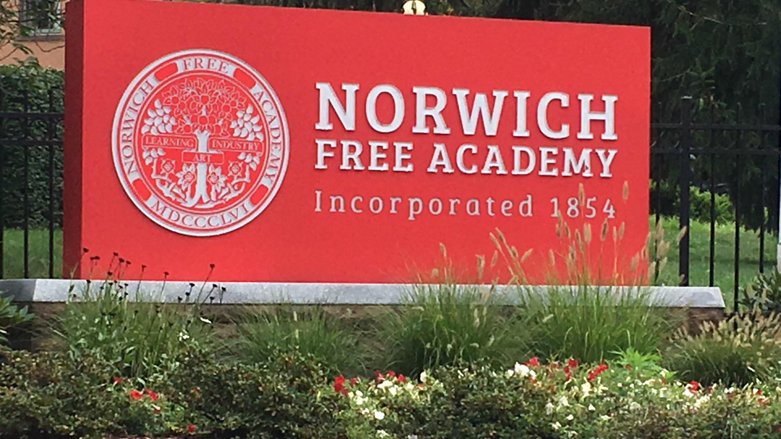 Norwich Free Academy NFA Generic 4_1536683072986.jpg.jpg