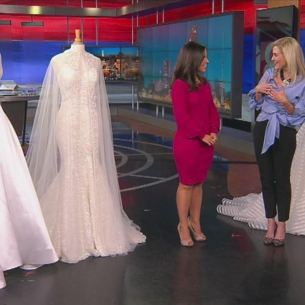Wedding_gown_Shoppnig_9_20190105115954