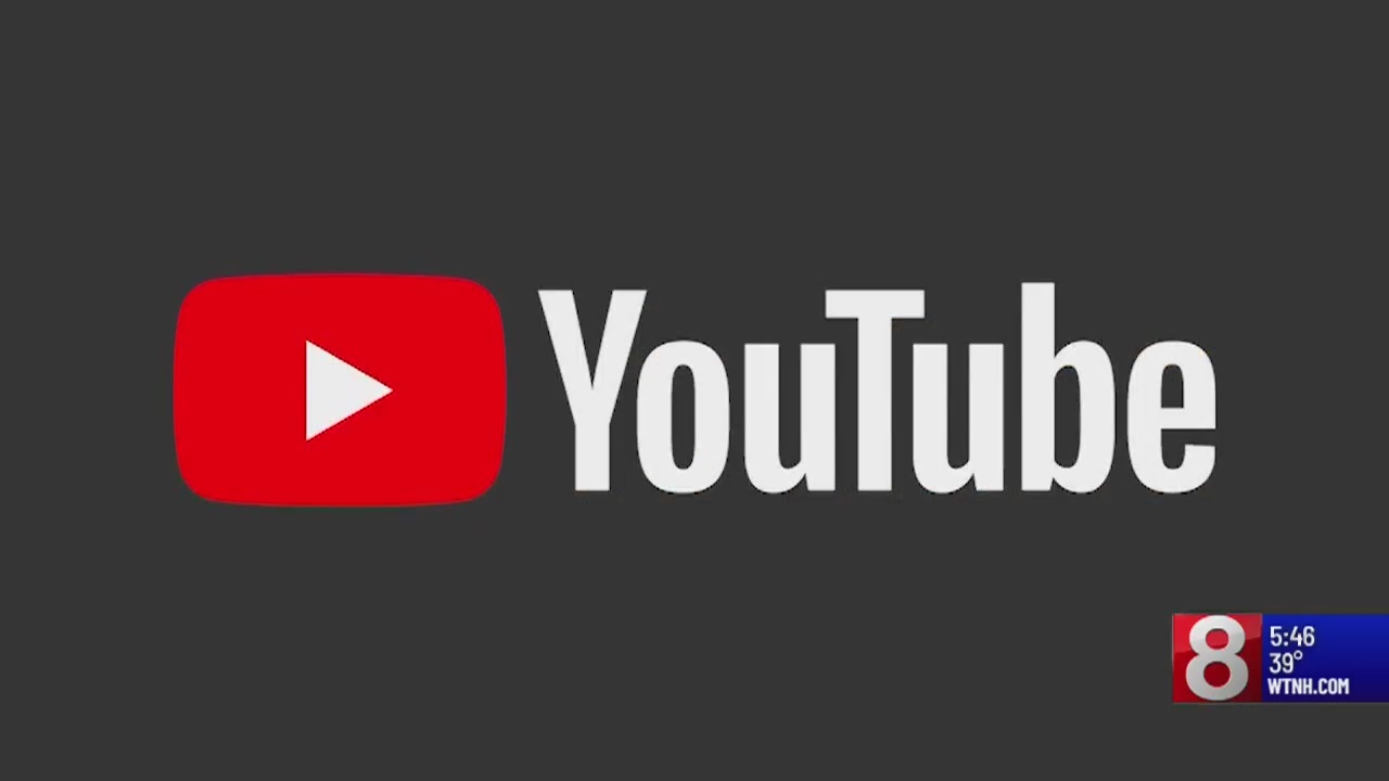 YouTube revises policy, bans dangerous prank videos