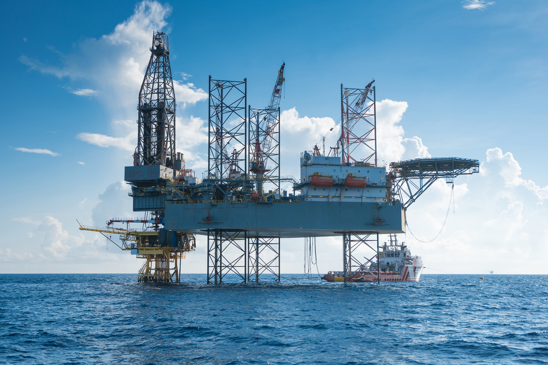 offshore drilling oil rig.jpg