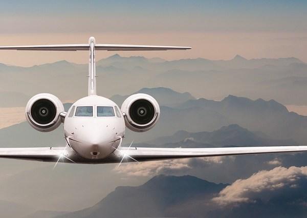 airplane plane generic