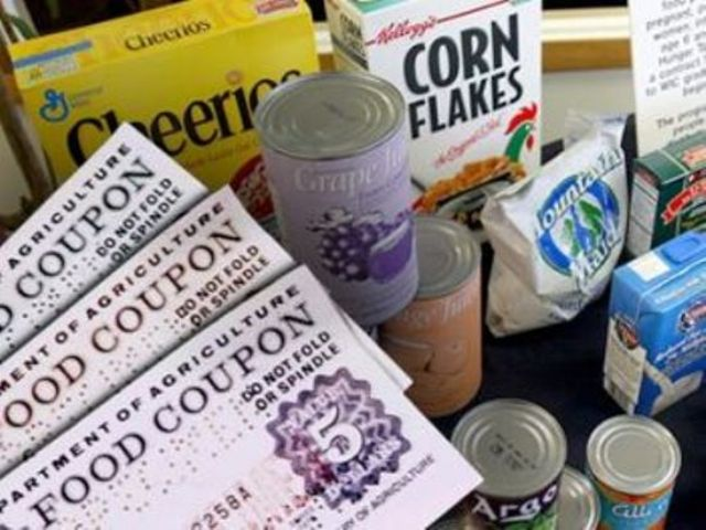 food stamps EBT generic_63031