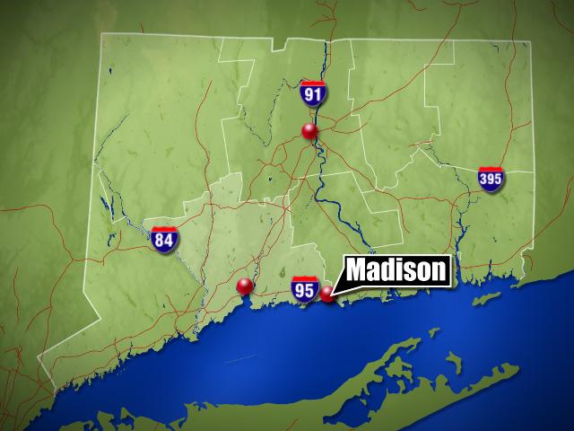 madison_map_1523648228020.jpg