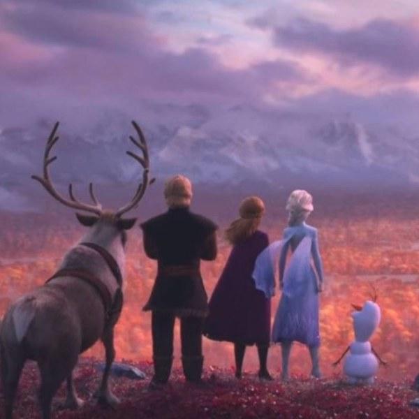 2019-02-13-Frozen-2-still_1550079024813.jpg