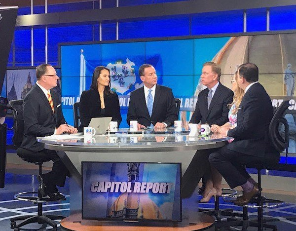 2019-02-15-Governor-Ned-Lamont-on-Capitol-Report_1550257375456.jpg