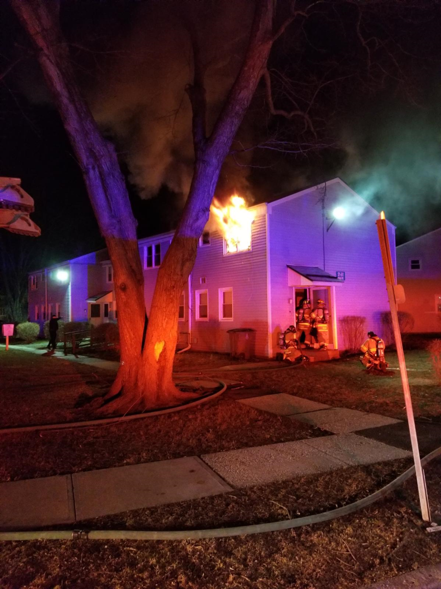 2019-2-27 stamford dale street fire house apartment_1551275345125.png.jpg