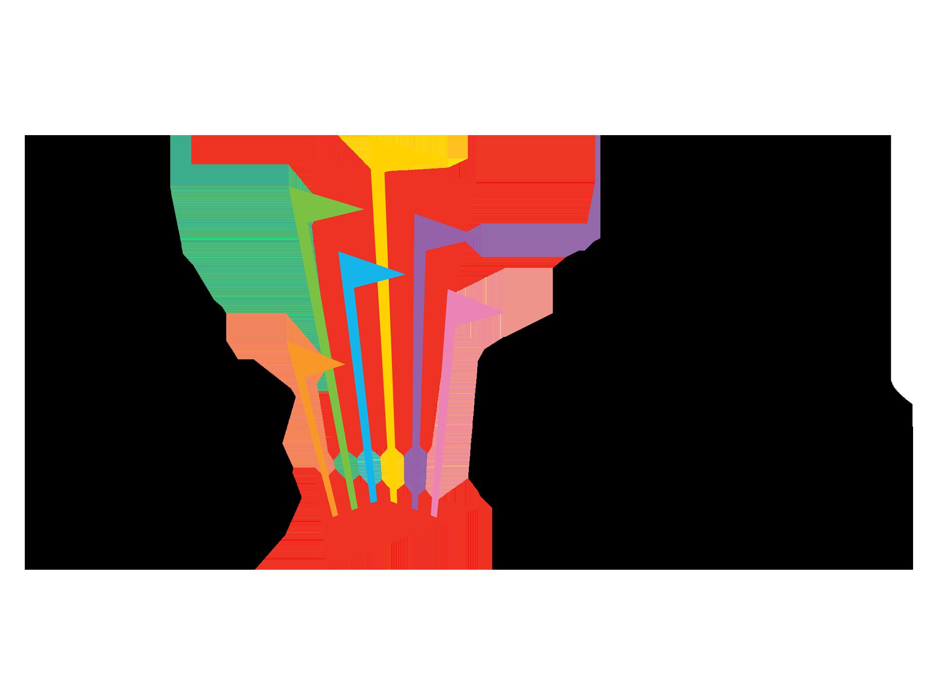 Six Flags logo generic.png