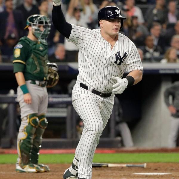 Athletics_Yankees_Baseball_38246-159532.jpg15077944