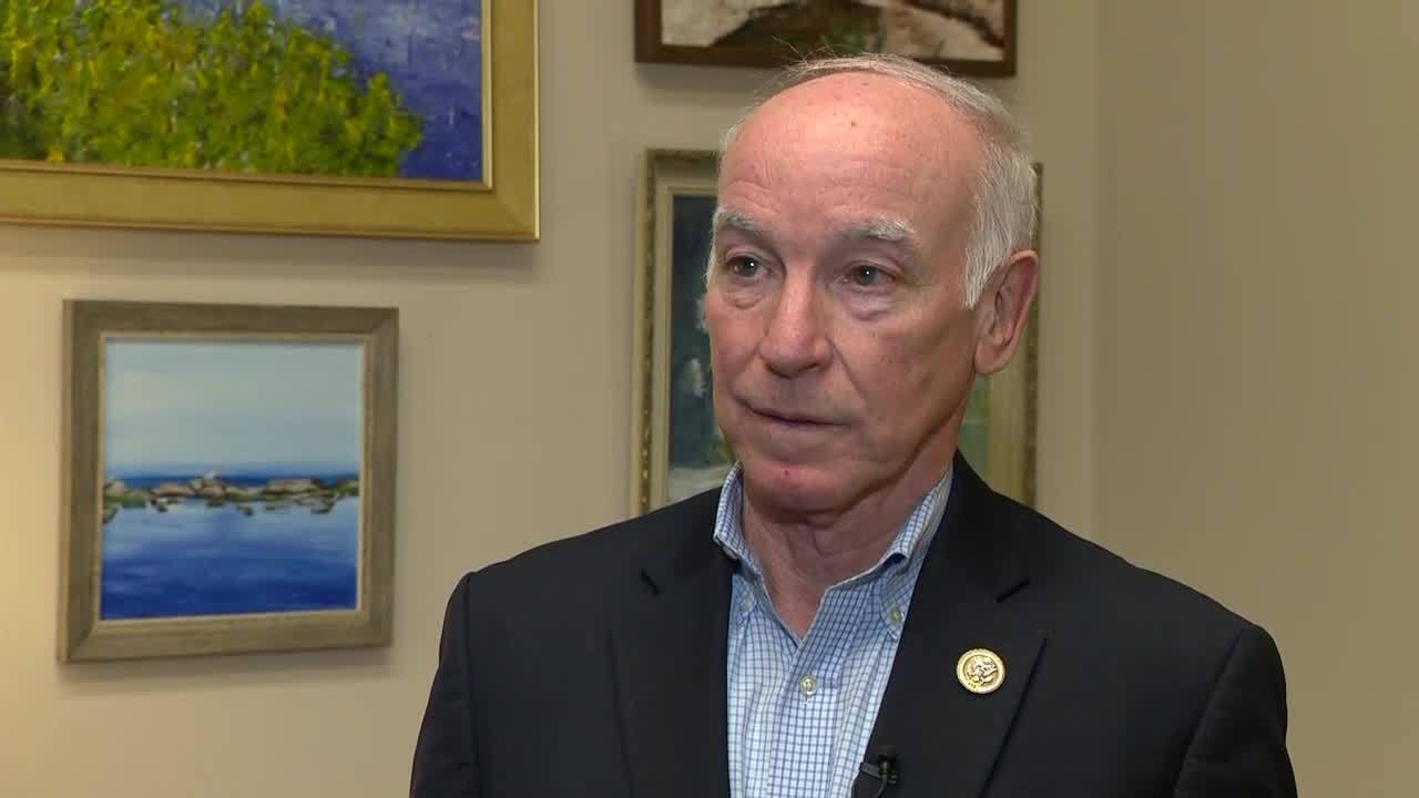 Congressman_Joe_Courtney_Interview_5_20190103034731