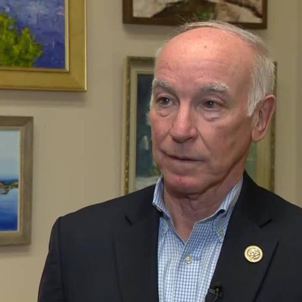 Congressman_Joe_Courtney_Interview_5_20190103034731