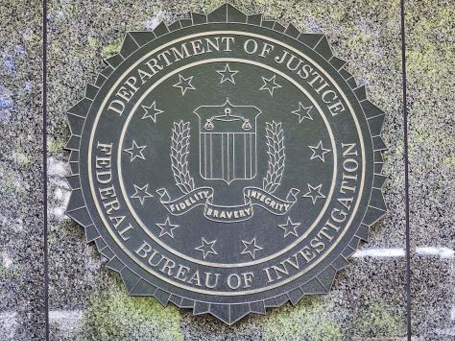 FBI logo generic shield.jpg