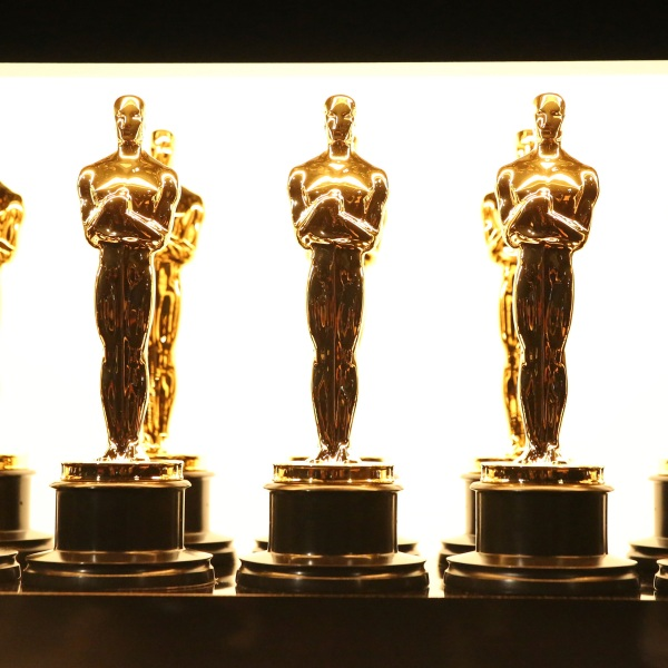 Oscars-Statement_on_Changes_99704-159532.jpg17415585