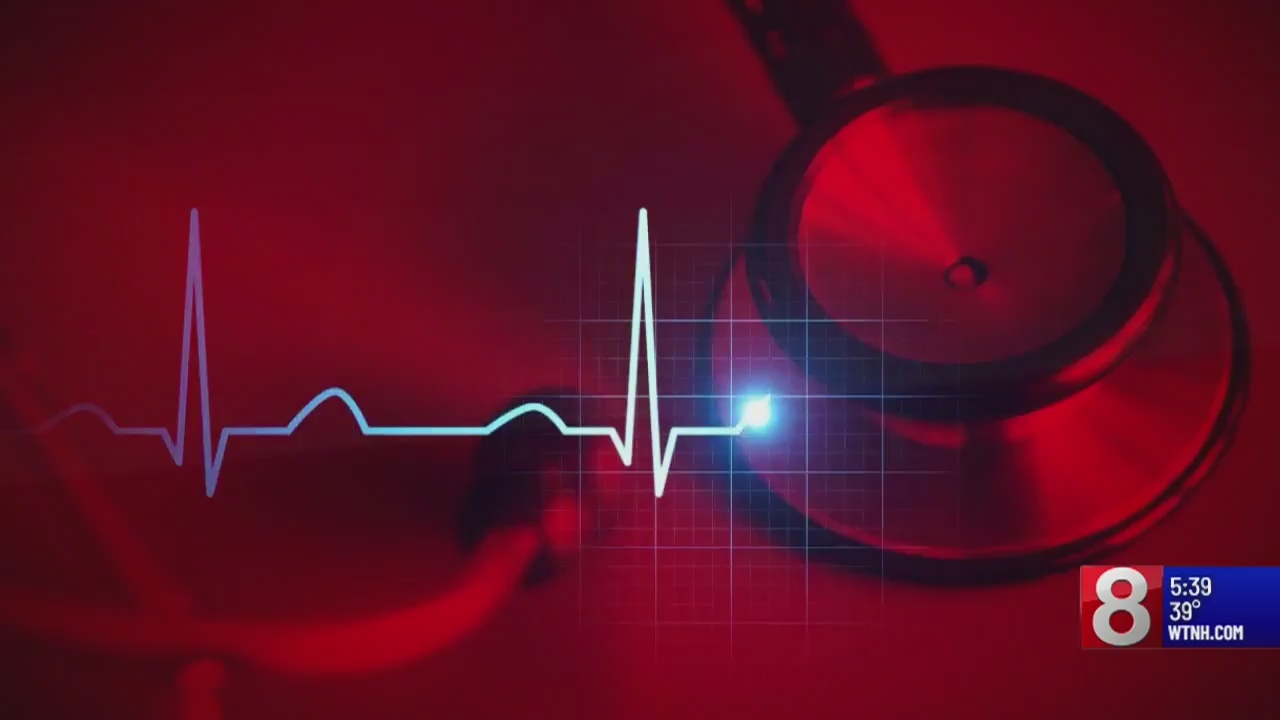 Setting the pace for heart transplants in our state
