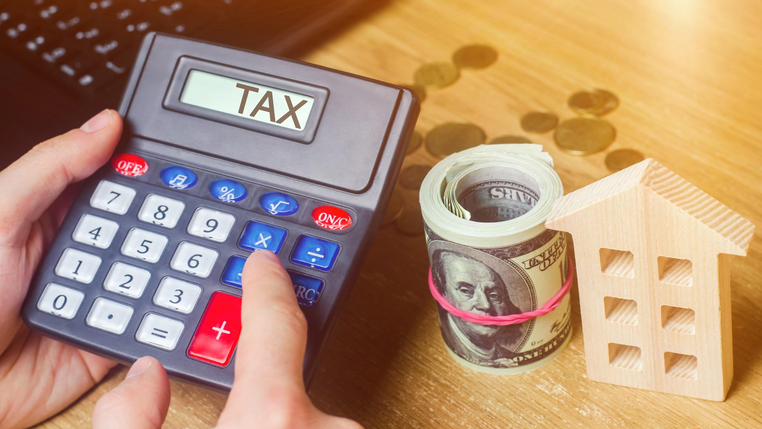 Ct Car Tax Calculator | Best New Car Release 2020
